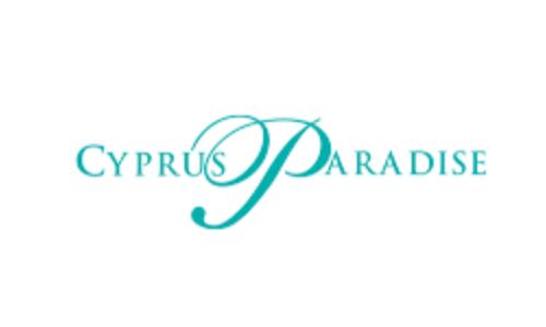 CYPRUS PARADİSE