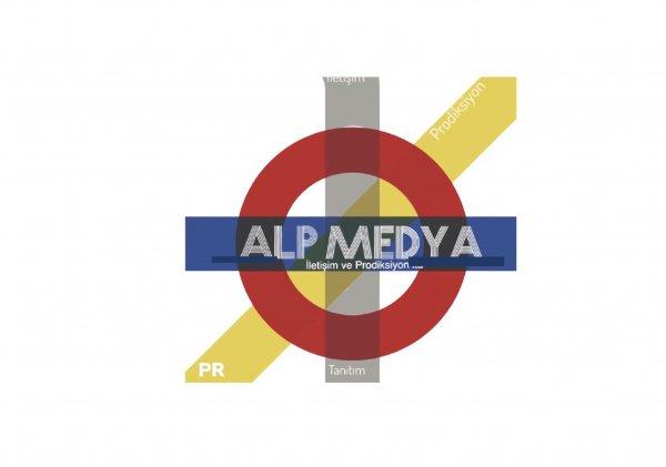 ALP MEDYA