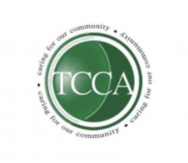 Turkish Cypriot Community Association