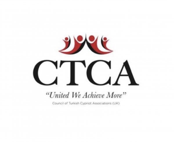 Council of Turkish Cypriots Association-CTCA UK